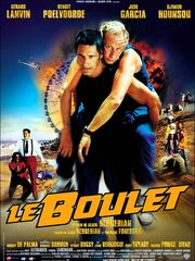 Le Boulet (Dead Weight)