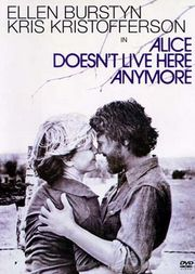 Alice Doesn&#039;t Live Here Anymore Poster