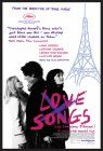Les Chansons d'Amour (Love Songs)