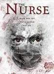 The Nurse