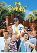 The Sandlot poster & wallpaper