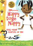 Happy to Be Nappy and Other Stories of Me