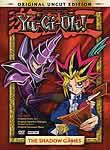 Yu-Gi-Oh!
