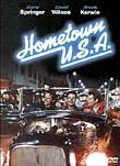 Hometown USA (Hometown U.S.A.)