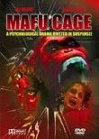 The Mafu Cage