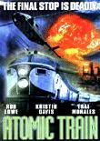 Atomic Train