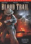 Blood Trail