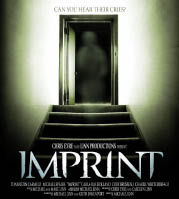 Imprint