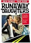 Runaway Daughters