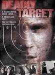 Deadly Target (1994)