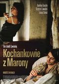 Kochankowie z Marony (The Lovers of Marona)