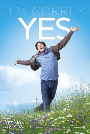 Poster del film Yes Man