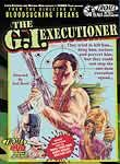 G.I. Executioner (Wild Dragon Lady) (Wit's End)