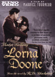 Lorna Doone