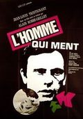 L'Homme qui ment (The Man Who Lies)