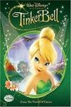 Tinker Bell Poster