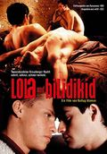 Lola and Bilidikid (Lola and Billy the Kid) (Lola + Bilidikid)