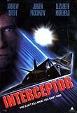 Interceptor