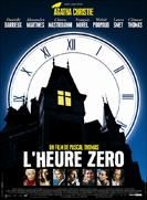 L'Heure z�ro, (Towards Zero)