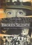 Broken Silence