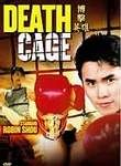 Death Cage