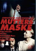 Mutters Maske