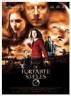 De Fortabte sjles  (Island of Lost Souls)