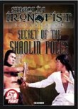 Secrets of Shaolin Poles
