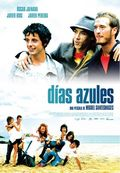 D�as azules (Blue Days)