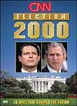 CNN Election 2000