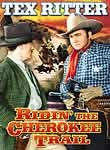Ridin' the Cherokee Trail (1941) Film watch