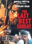 The Last Best Sunday