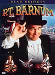 P.T. Barnum