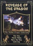 Revenge of the Dragon
