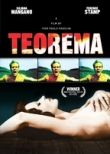 Teorema (Theorem)