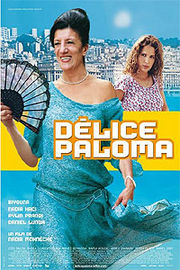 Dlice Paloma