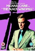 The Black Windmill