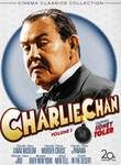Charlie Chan: Murder Over New York