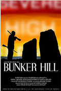Bunker Hill