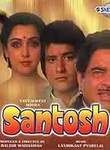 Santosh