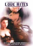 Love Rites (C�r�monie d'amour) (Queen of the Night)