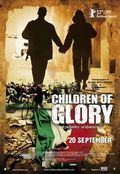 Children of Glory (Szabadsg, szerelem)