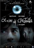 Eyes of Crystal (Occhi di cristallo)