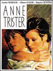 Anne Trister
