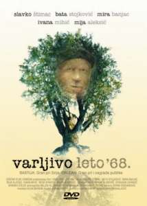 Elusive Summer of '68 (Varljivo leto '68)