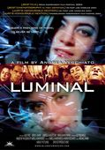 Luminal