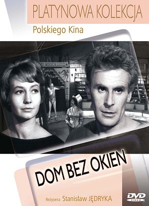 Dom bez okien (The Impossible Goodbye)