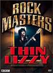 Rock Masters: Thin Lizzy