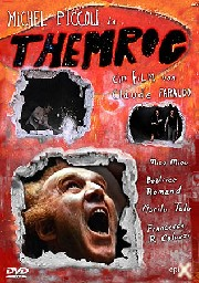 Themroc Poster