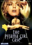 La ragazza dal pigiama giallo (The Girl in the Yellow Pajamas) (The Pyjama Girl Case)